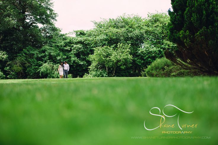 Engagement shoot in Ireland by shane turner photography Tralee county Kerry eshoot