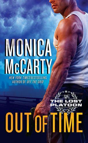 Monica Mccarty Pdf