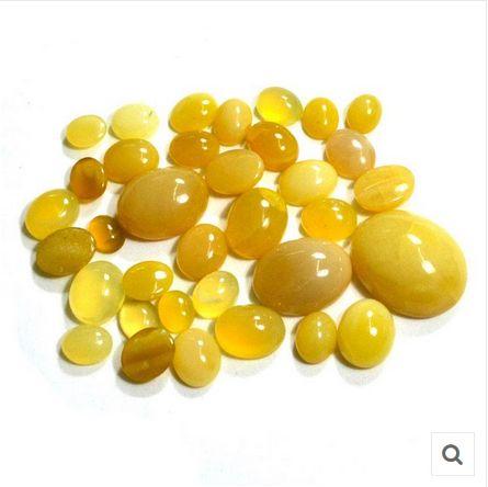 997.45 Carat Yellow Opal Gemstone Lot Buy Online at Explorebeds