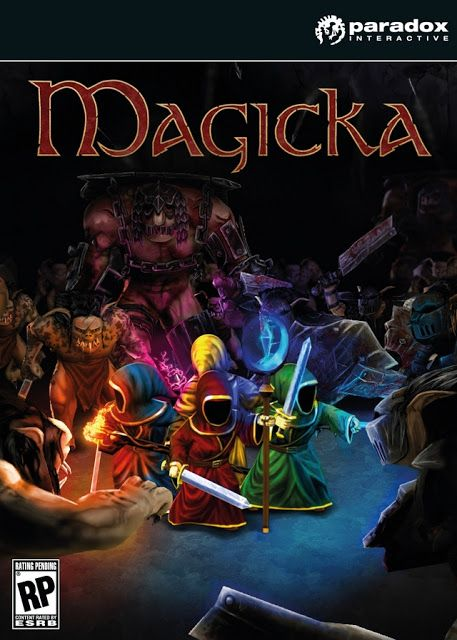 Magicka Free Download 2011 PC Game setup in single direct link for Windows.Magicka 2011 is an action adventure game in 3D environment.  Magicka PC Game 2011 Overview  Magicka is developed under the banner ofArrowhead Game Studiosfor Microsoft Windows. It was released on 25thJanuary 2011 and Paradox Interactive published this game worldwide. You can also downloadMagicka 2.  Magickais full timeaction game and it is fitted in a 3D environment and you play in an isometric perspective. There is…