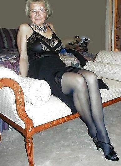 Grandmotherporn  Grandmother Porn   Grammy Eleganti E -3278
