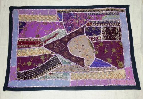 Banjara-ethnic-Patchwork-Handmade-Tapestry-Handmade-gypsy-boho-Tapestry-013