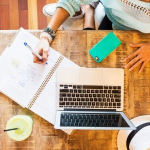 Become your own efficiency expert with these easy life hacks that leave you with time to spare. With simple adjustments to your routine, you'll get through your to-dos and find free time for family, friends and you.