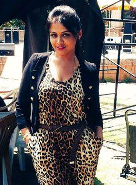 Lovely.. #PrarthanaBehere #Marathi #Actress