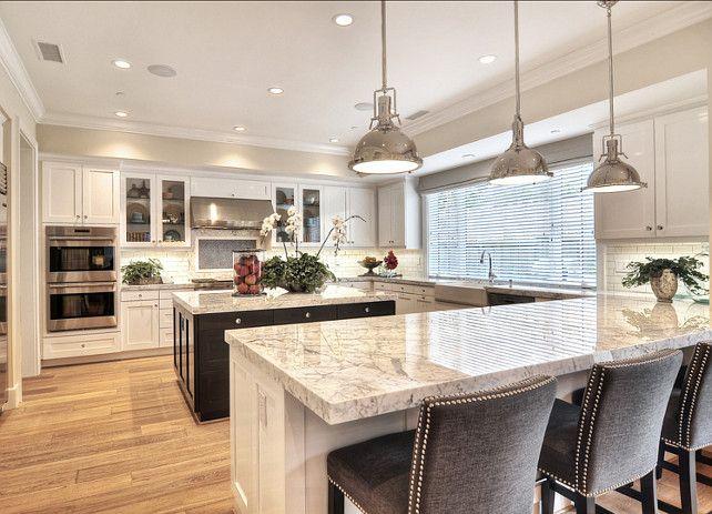 Best Kitchen Design Ideas Kitchen Ideas High End Stainless 400 x 300