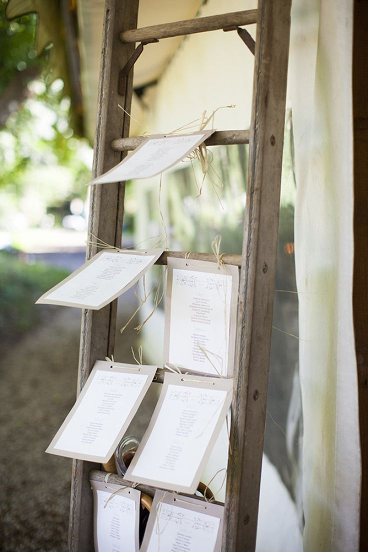 Photography by Brosnan Photographic / brosnanphotographic.com, Event Styling by Pearl and Godiva / pearlandgodiva.com/, Floral Design by Best of Buds / bestofbudsflorists.com/