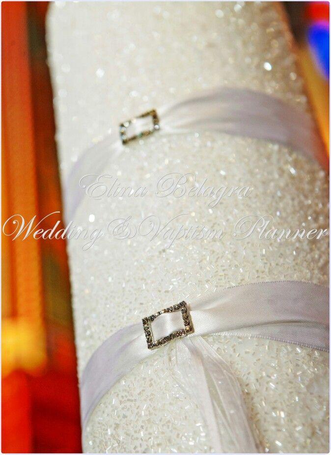 diakosmisi#gamou#lampades#gamoy#stefana#veres#karafa#potiri#eidi_gamou#weddingplanner#elinabelagra#www.elinabelagra.gr