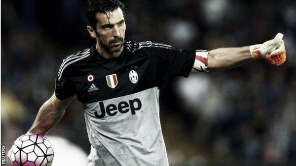 Dove vedere Diretta Juventus Siviglia Streaming Video Gratis Rojadirecta…