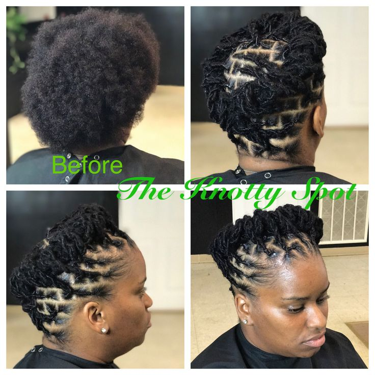dreadlocks hair style best 25 loc extensions ideas on lock style 3364