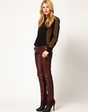 Pantalones para mujer | Chinos y pantalones capri | ASOS