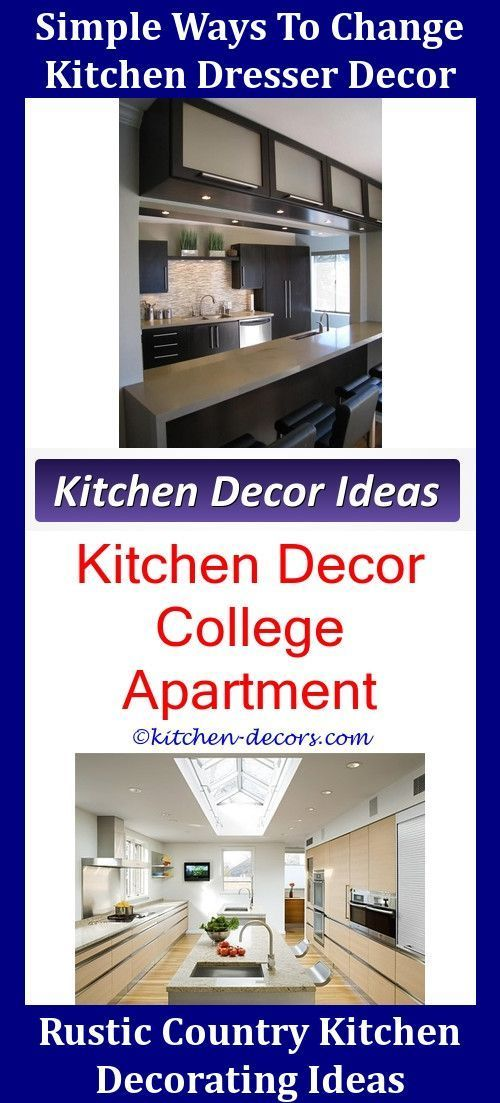 Kitchen Design And Decor Cow Kitchen Decor Pinterest French