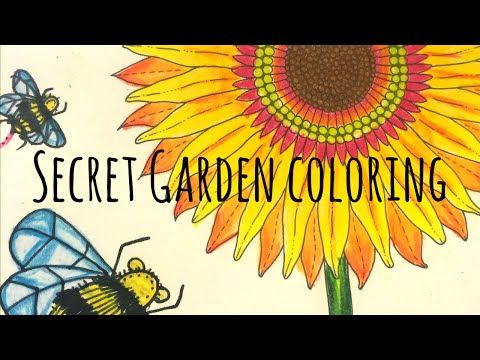 97 best Hanna Karlzon Coloring Books images on Pinterest | Coloring ...