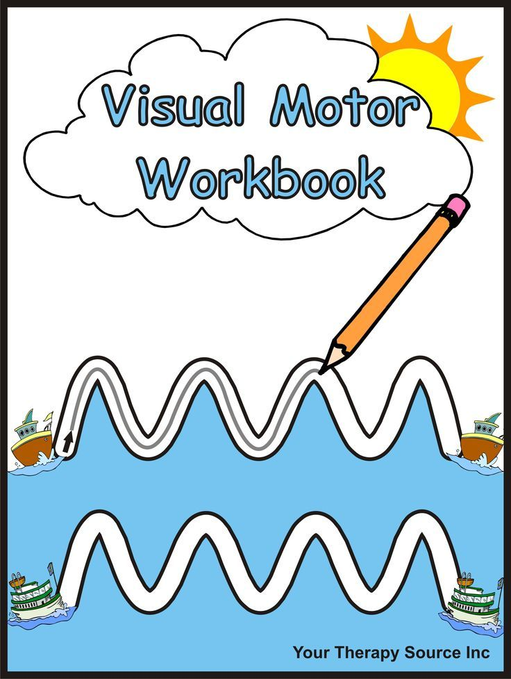 86 best Visual Skills images on Pinterest | Occupational therapist ...