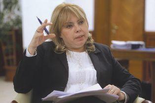 #newsleaks http://newsleaks.ro/ministrul-finantelor-sustine-ca-nu-este-necesara-eliminarea-impozitarii-in-cazul-darii-in-plata/