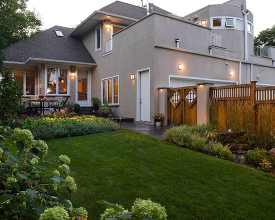 Front Yard Fences Design, Pictures, Remodel, Decor and Ideas - page 5