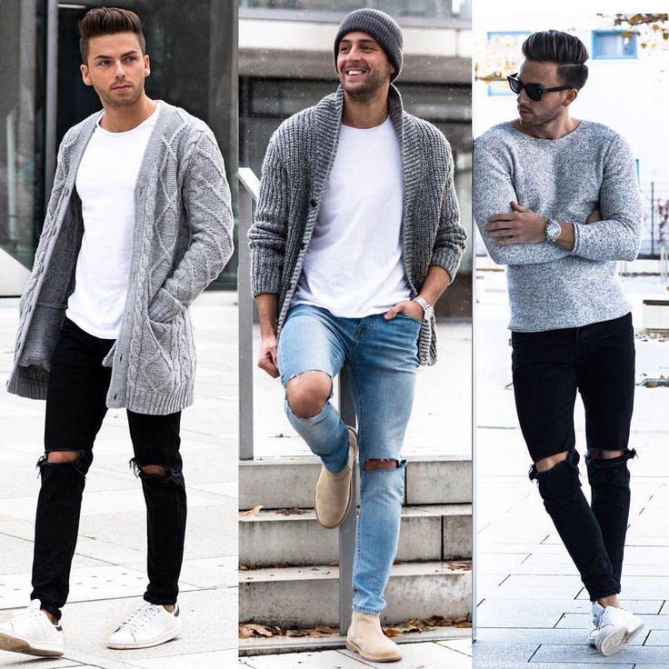 25+ best ideas about Men's apparel on Pinterest