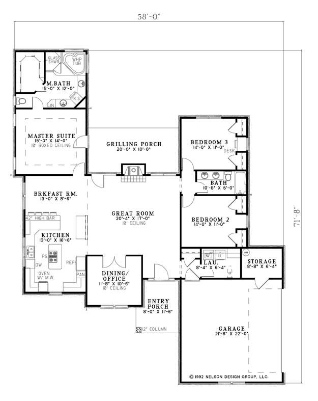 94 best house plans images on pinterest | house floor plans, floor