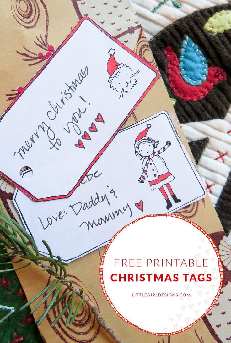 best printables images on pinterest christmas ideas la la la