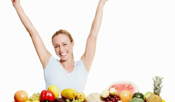 Detox diet should follow certain parameters before you finalize it for your weight loss program.