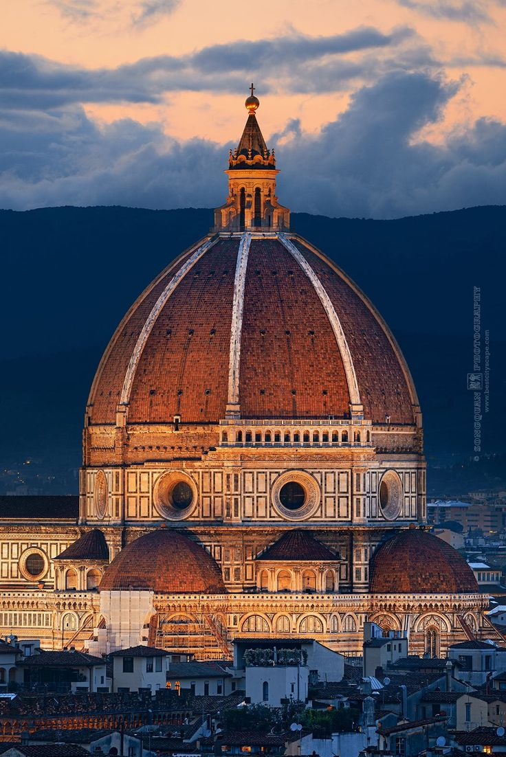 Duomo, Florence, Italy  ✈✈✈ Here is your chance to win a Free International Roundtrip Ticket to Florence, Italy from anywhere in the world **GIVEAWAY** ✈✈✈ https://thedecisionmoment.com/free-roundtrip-tickets-to-europe-italy-florence/