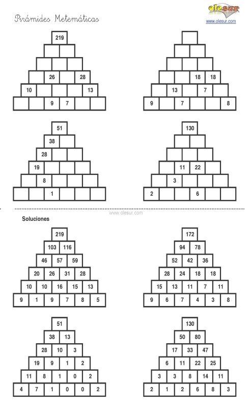piramides-matematicas-base-6_Page_113.jpg