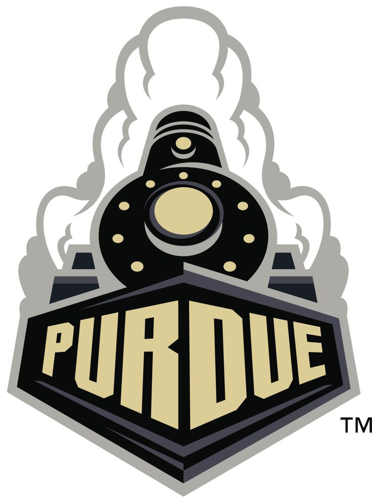 purdue university online Find purdue university online degrees and purdue university online programs compare online degree programs offered by purdue online, including the regarded msed in learning design and technology offered at purdue university online.