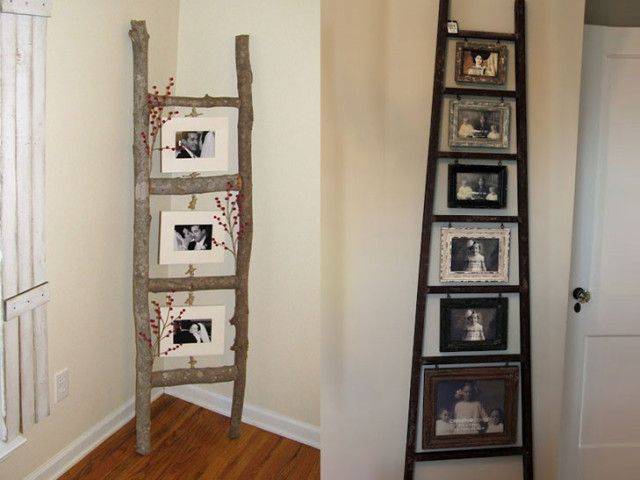 The 25+ Best Display Family Photos Ideas On Pinterest | Hanging Family  Photos, Love Pictures Gallery And Ikea Floating Shelves Part 46