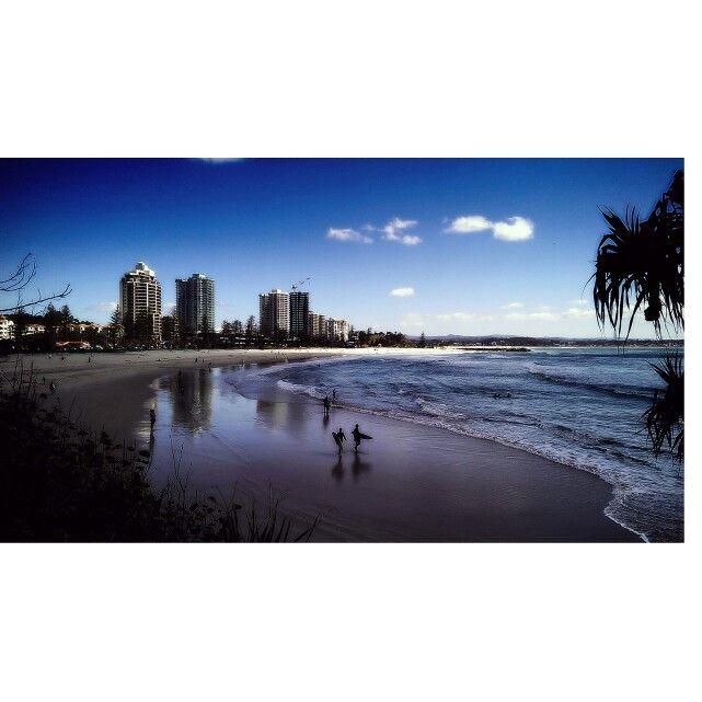 Hello, Spring || Breathing new life into world around us  #Spring #greenmount #goldcoast #lifeonthegoldy #surflife #cooly #beachphotography #GameChanger #mobilephotography #beachphoto #blueisthewarmestcolor #smartphonephotography