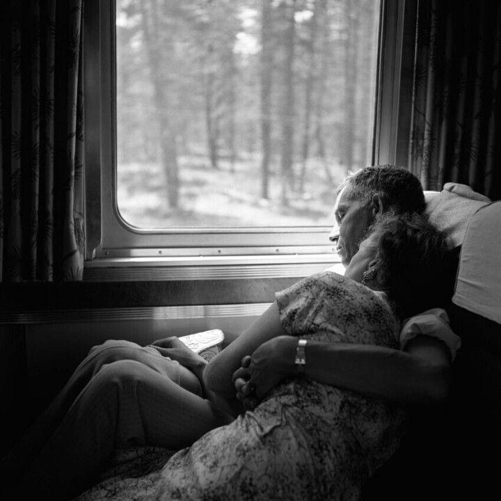 Beautiful - Vivien Maier The secret photographer