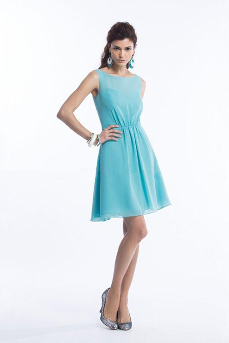 The 31 best Dresses images on Pinterest   Short wedding gowns ...