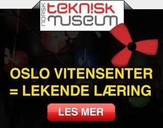 tekniskmuseum 320x250 vitenshow