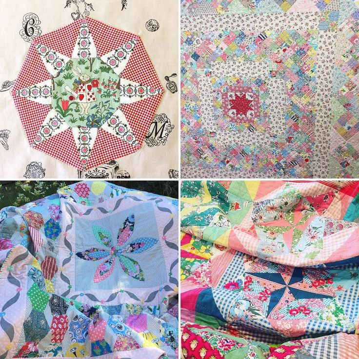 51 best juliane 3 images on Pinterest | Pointe shoes, House quilt ... : quilting shops adelaide - Adamdwight.com