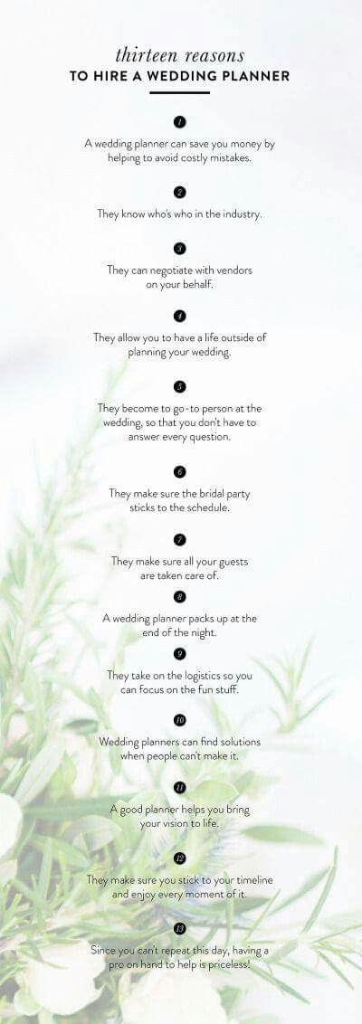1591 best Wedding planning images on Pinterest Event planning