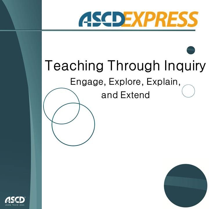 elaborate the extend to which the This strategy will help my students with: how to use this strategy: incorporating text evidence to justify opinions or to explain mathematical steps improves the.