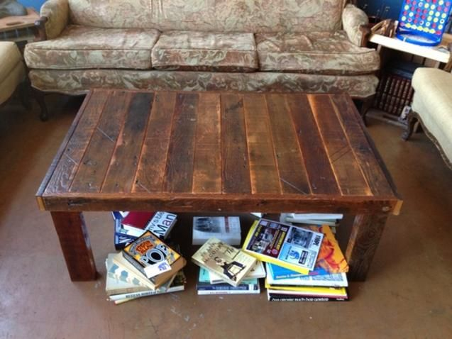 15 best images about custom coffee tables on pinterest for Coffee table 48 x 30