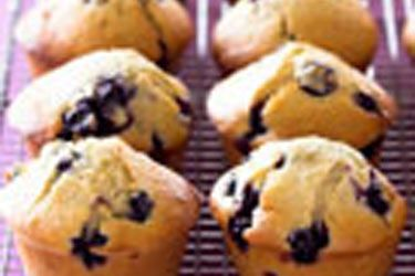 Blueberry Oat Muffins recipe, NZ Woman's Weekly – Perfect for the lunchbox or a special morning tea. – foodhub.co.nz. Made Aug 14 - add tsp of vanilla next time?