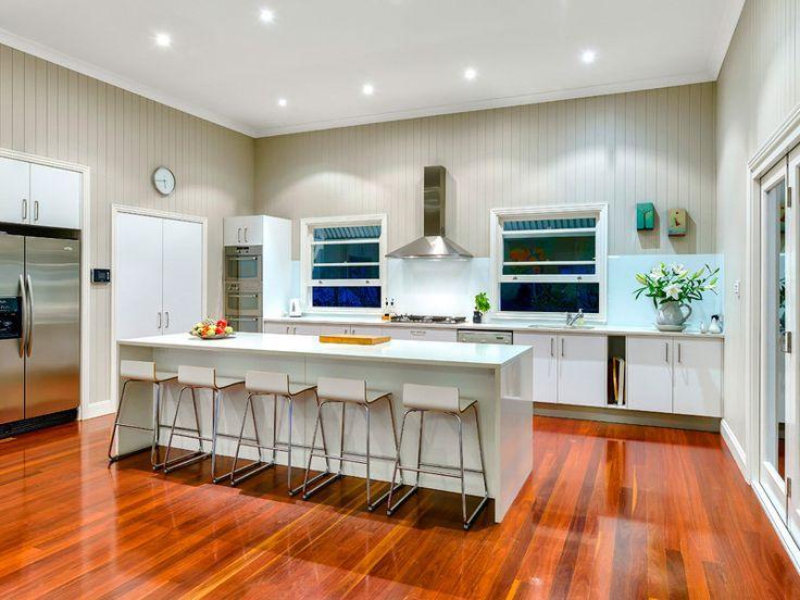 Superior Kitchen Designs   Photo Gallery Of Kitchen Ideas Part 4