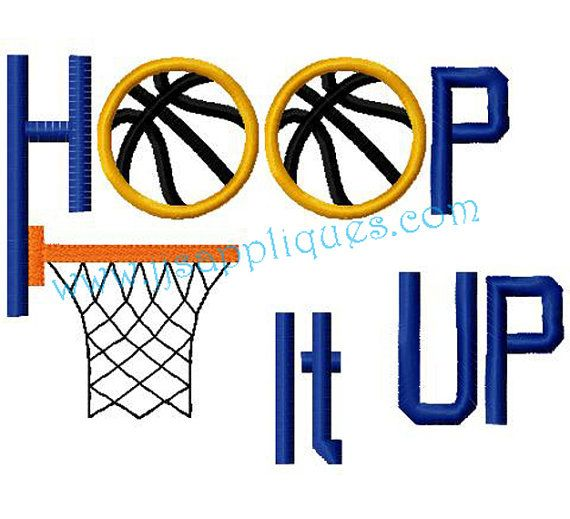 Hey, I found this really awesome Etsy listing at https://www.etsy.com/listing/175093766/sports-designs-basketball-embroidery