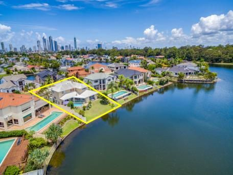 null, Bundall for sale $1,198,000 discussion