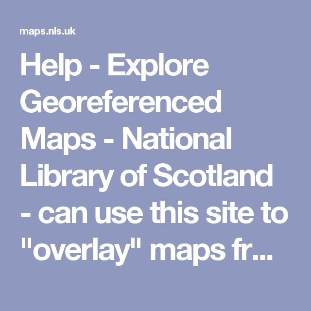 37 best Mapas images on Pinterest | Maps, Around the worlds and Auction