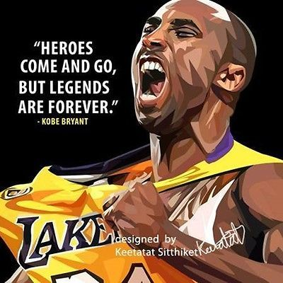 Image result for lakers kobe quotes