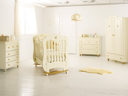 Cameretta trudi ~ 15 best lettino images on pinterest cots baby bedroom and baby