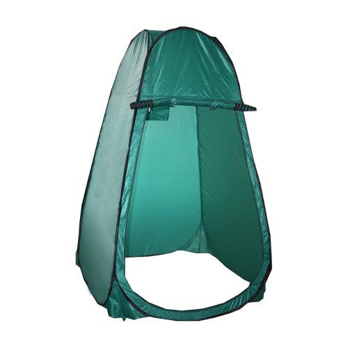 Tents For Camping With Screen Room With Lights And Fan