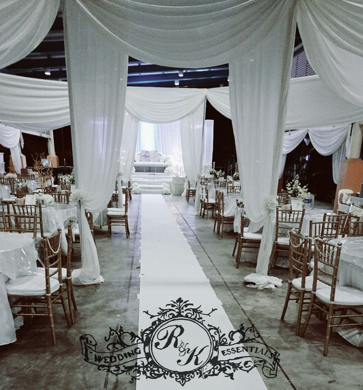 wedding reception photo booth singapore%0A Gold Wedding