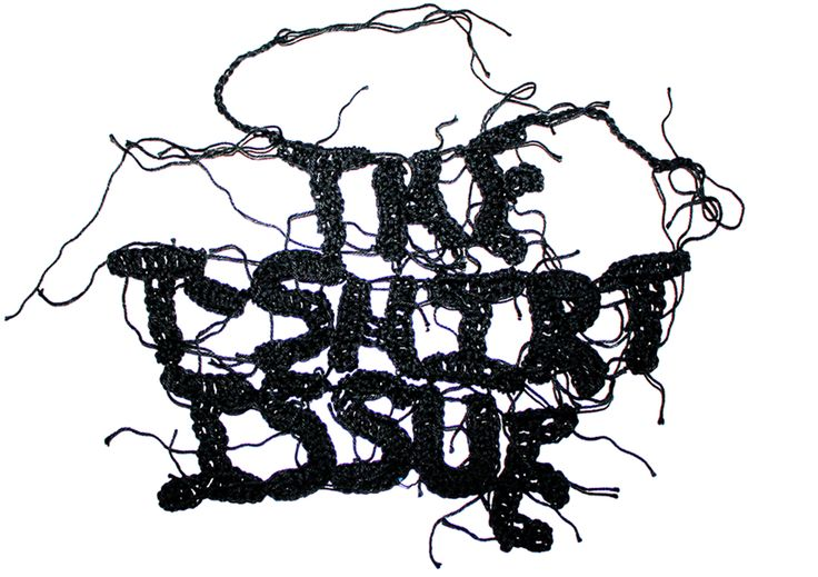 November   2011   the t-shirt-issue