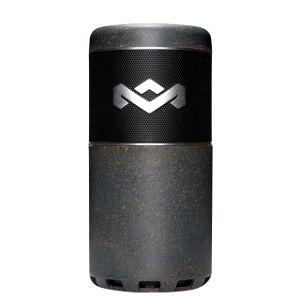 House Of Marley Chant Sport Portable Speaker