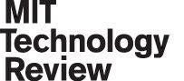 """""""10 Breakthrough technologies of #2013"""" MIT Review. #technology #nerdboner #MIT"""