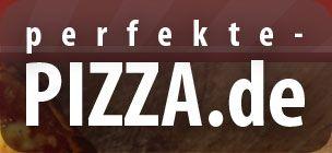 perfekte-pizza.de Blog - Bleib immer auf dem neusten Stand rund um das Pizzabacken!
