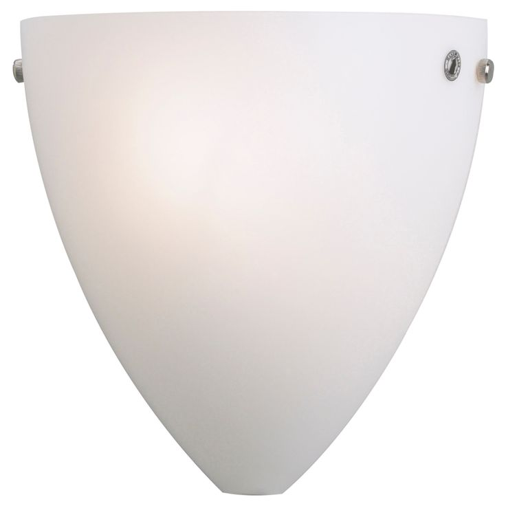 bulbs ikea and led on pinterest. Black Bedroom Furniture Sets. Home Design Ideas