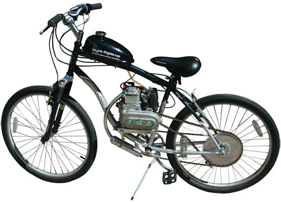42 Best Motorized Bicycles Images On Pinterest Motorized Bicycle